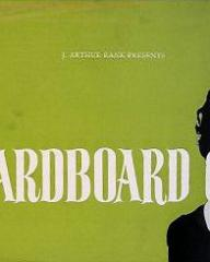 Pressbook for Cardboard Cavalier (1949) (1)