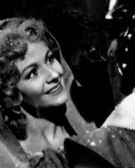 Screenshot from Cardboard Cavalier (1949) (3)