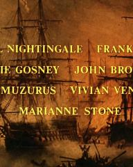 Main title from Carry on Jack (1964) (6)