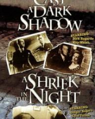 DVD cover of Cast a Dark Shadow (1955) (1)