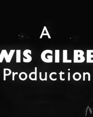 Main title from Cast a Dark Shadow (1955) (5). A Lewis Gilbert production