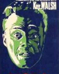 Poster for Cast a Dark Shadow (1955) (2)