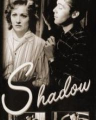 Video cover from Cast a Dark Shadow (1955) (2)