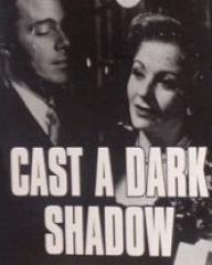 Video cover from Cast a Dark Shadow (1955) (3)
