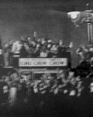 Photograph from Cavalcade (1931) (2)