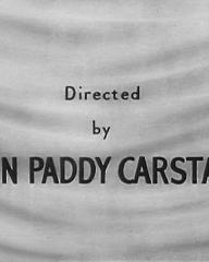 Main title from The Chiltern Hundreds (1949) (11). Directed by John Paddy Carstairs