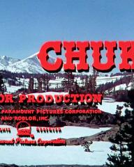 Main title from Chuka (1967) (3)