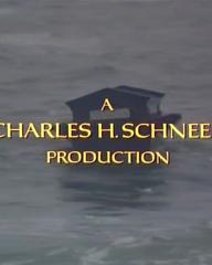 Main title from Clash of the Titans (1981) (2). A Charles H Schneer production