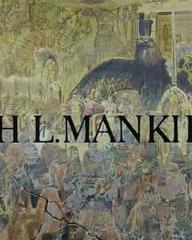 Main title from Cleopatra (1963) (2). Joseph L Mankiewicz'