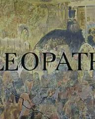 Main title from Cleopatra (1963) (3)