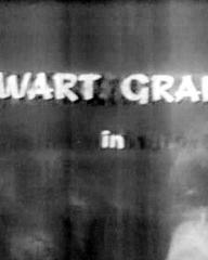 American screenshot from Commando [The Legion's Last Patrol] (1962) (1)