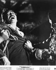 Photograph from Commando [The Legion's Last Patrol] (1962) (3)