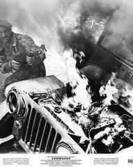 Photograph from Commando [The Legion's Last Patrol] (1962) (4)