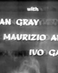 Screenshot from Commando [The Legion's Last Patrol] (1962) (2)