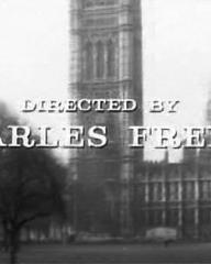 Main title from Cone of Silence (1960) (13).  Directed by Charles Frend