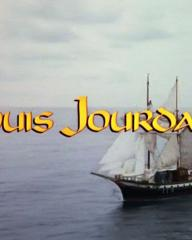 Main title from The Count of Monte-Cristo (1975) (5). Louis Jourdan