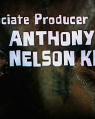 Main title from The Curse of the Werewolf (1961) (10)
