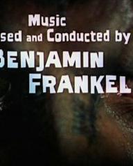 Main title from The Curse of the Werewolf (1961) (7)