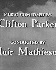 Main title from A Day to Remember (1953) (9)