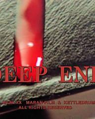 Main title from Deep End (1970) (3)