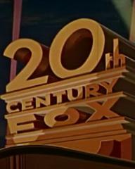 Main title from Demetrius and the Gladiators (1954) (1)