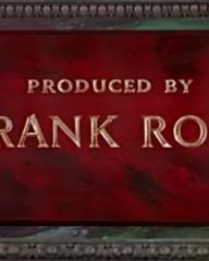 Main title from Demetrius and the Gladiators (1954) (12). Produced by Frank Ross