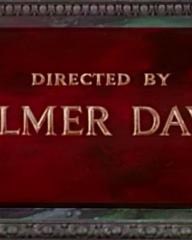 Main title from Demetrius and the Gladiators (1954) (13)