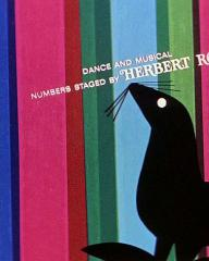 Main title from Doctor Dolittle (1967) (12)