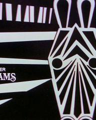 Main title from Doctor Dolittle (1967) (19)
