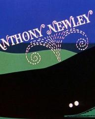 Main title from Doctor Dolittle (1967) (4).  Anthony Newley