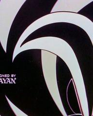 Main title from Doctor Dolittle (1967) (9)