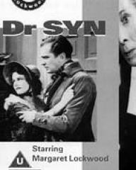 Video cover from Doctor Syn (1937) (1)