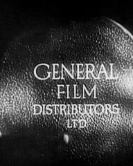 Main title from Don't Take It to Heart! (1944) (1)