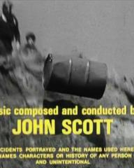 Main title from Doomwatch (1972) (10)