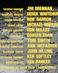 Main title from Doomwatch (1972) (11)