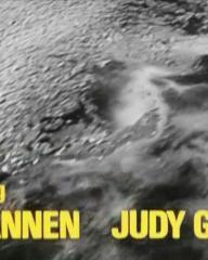 Main title from Doomwatch (1972) (3). Ian Bannen, Judy Geeson
