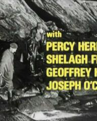 Main title from Doomwatch (1972) (5). With Percy Herbert, Shelagh Fraser, Geoffrey Keen, Joseph O'Conor