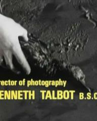 Main title from Doomwatch (1972) (8)