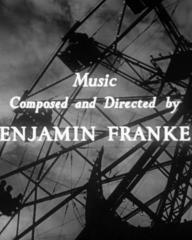 Main title from Double Confession (1950) (8)