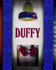 Main title from Duffy (1968) (5)  Copyright 1968 Columbia (British) Productions Ltd  All rights reserved