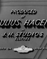 Main title from Dusty Ermine (1936) (3)