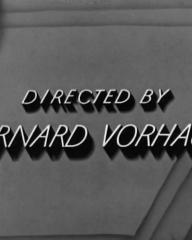 Main title from Dusty Ermine (1936) (5)