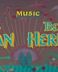 Main title from The Egyptian (1954) (8)