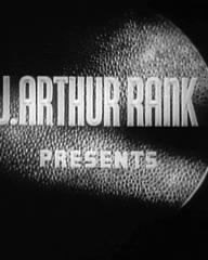 Main title from Esther Waters (1948) (1)
