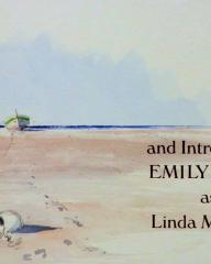 Main title from Evil Under the Sun (1982) (14). And introducing Emily Hone as Linda Marshall