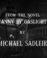 Screenshot from Fanny by Gaslight (1944) (2)