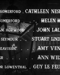 Screenshot from Fanny by Gaslight (1944) (4)