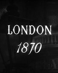 Screenshot from Fanny by Gaslight (1944) (5)