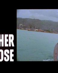 Main title from Father Goose (1964) (5)