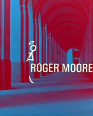 Opening credits from The Fiction-Makers (1968) (2). Roger Moore